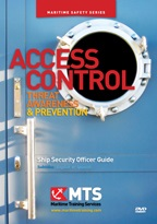 Access Control: Threat Awareness and Prevention