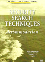 Security Search Techniques: Accommodation