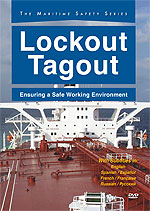 Lockout/Tagout: Ensuring a Safe Working Environment