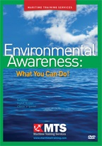 Environmental Awareness: What You Can Do!