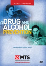Drug and Alcohol Prevention