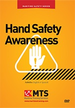 Hand Safety Awareness