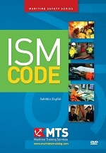 International Safety Management Code