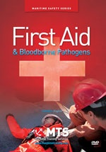 First Aid & Bloodborne Pathogens